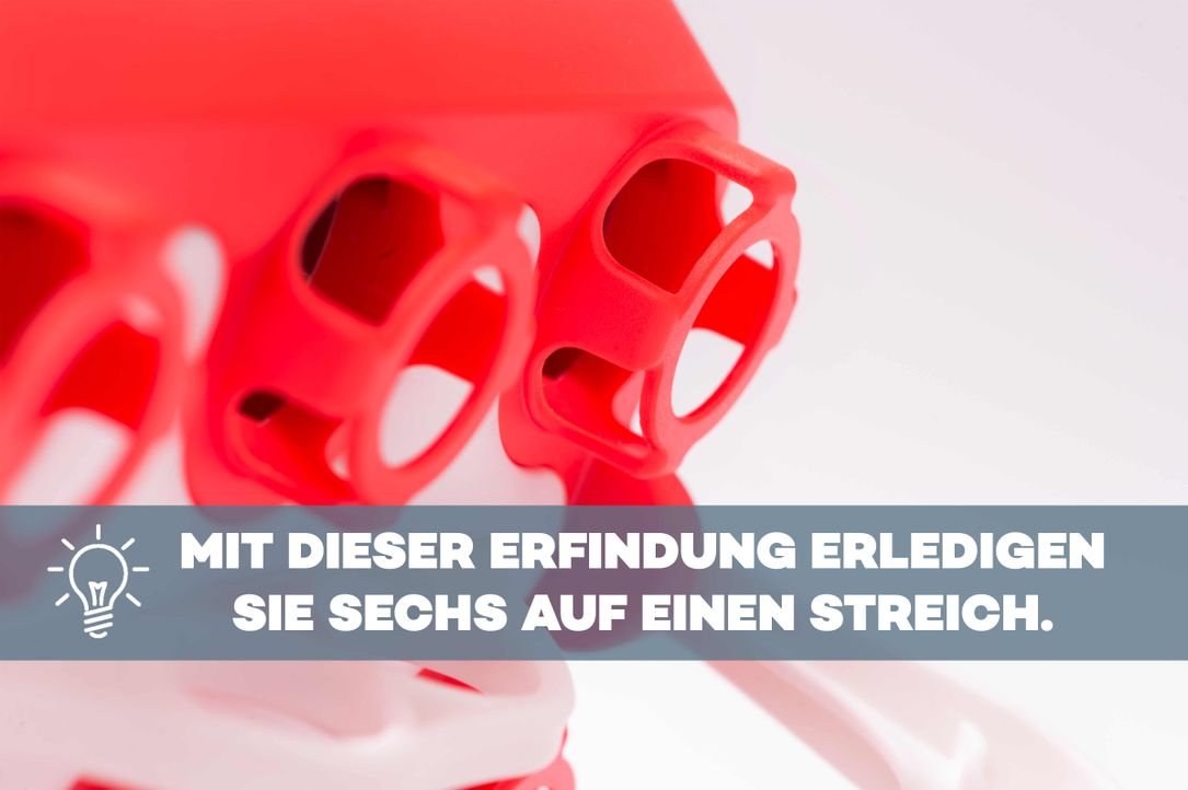 P7_DasDing_19_BU - Bildquelle: ProSieben/Willi Weber