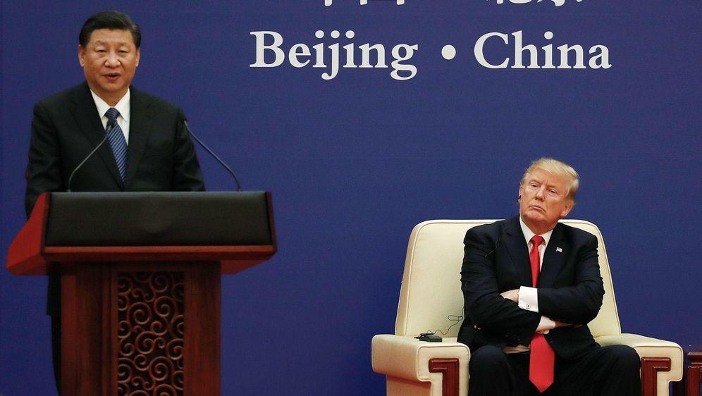 - Bildquelle: Andy Wong/AP/dpa