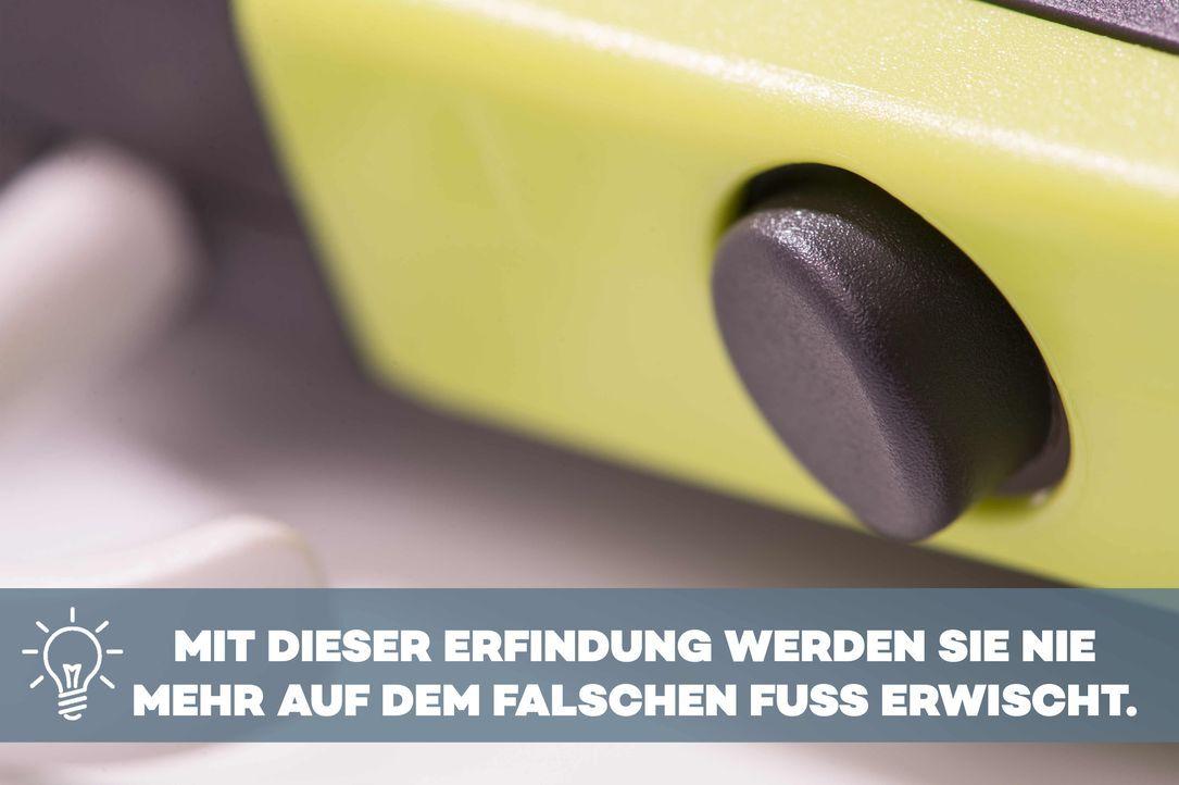 P7_DasDing_6_BU - Bildquelle: ProSieben/Willi Weber