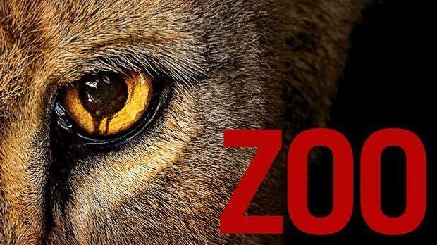 Zoo - Allgmeine Bilder4