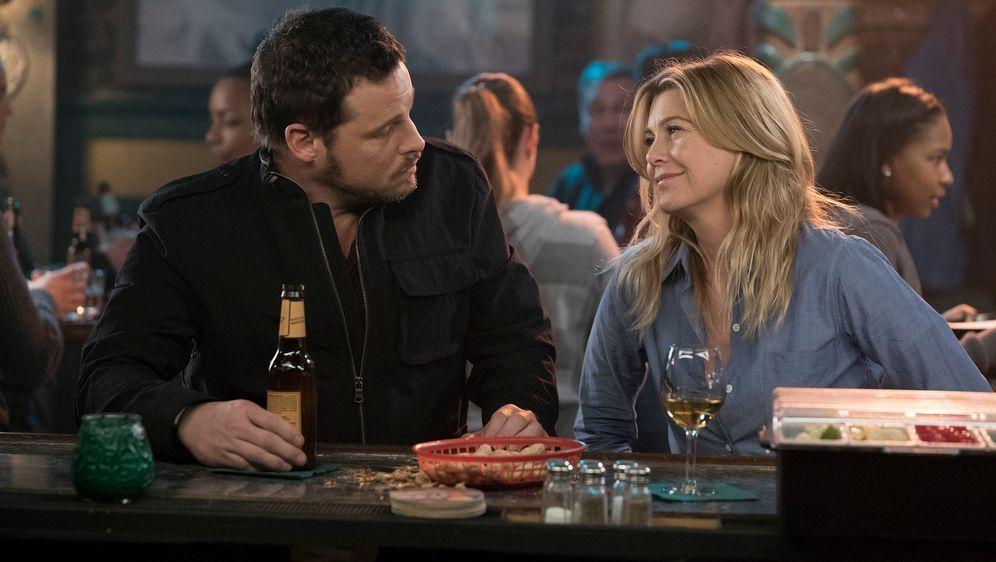 - Bildquelle: ABC Studios