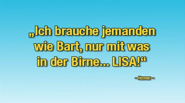 Simpsons-Zitat-04