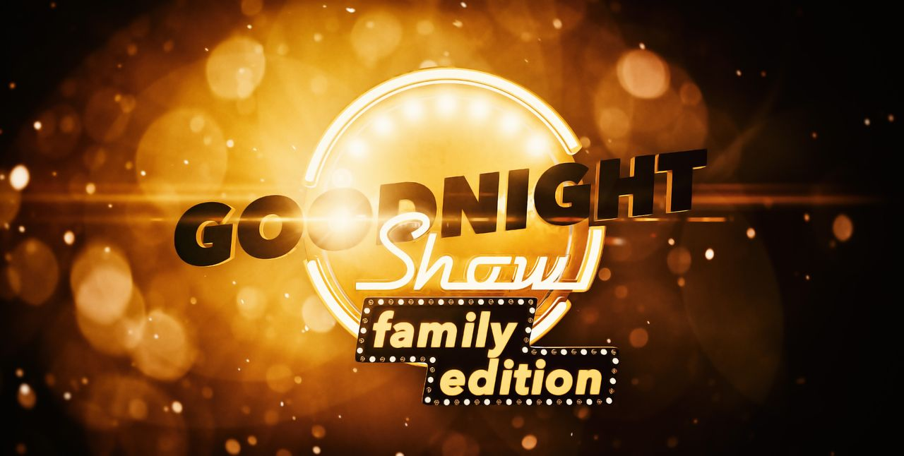goodnight_show_logo_print_v02