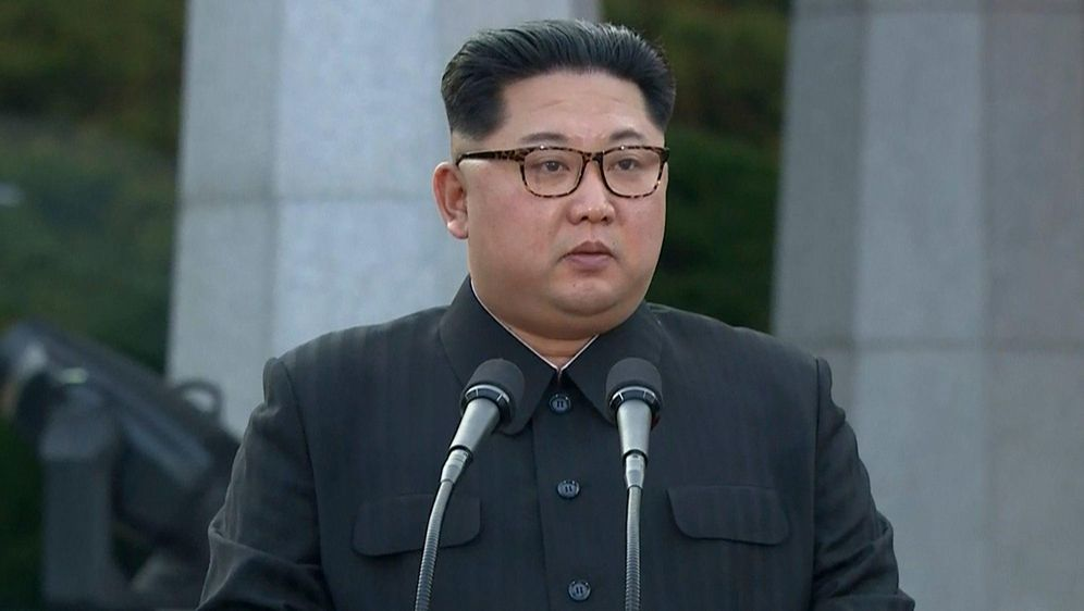 - Bildquelle: -/KBS via APTN/AP/dpa