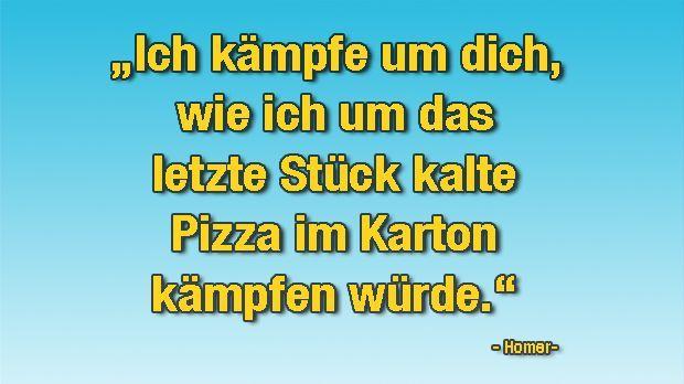 Simpsons-Zitat-29