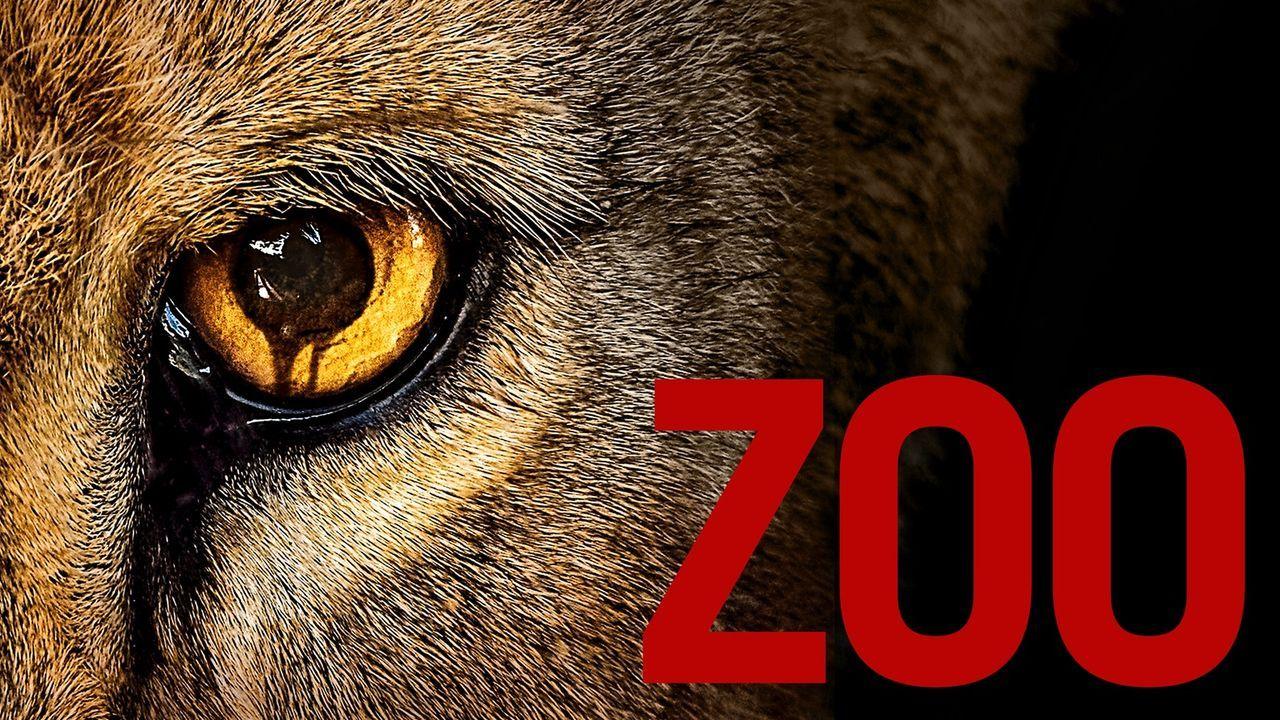 Zoo - Allgmeine Bilder4 - Bildquelle: 2015 CBS Broadcasting Inc. All Rights Reserved.