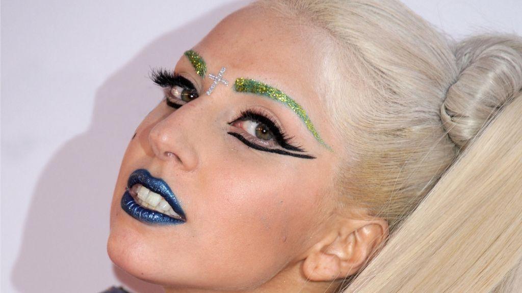 Lady Gaga - Bildquelle: Lia Toby/WENN.com
