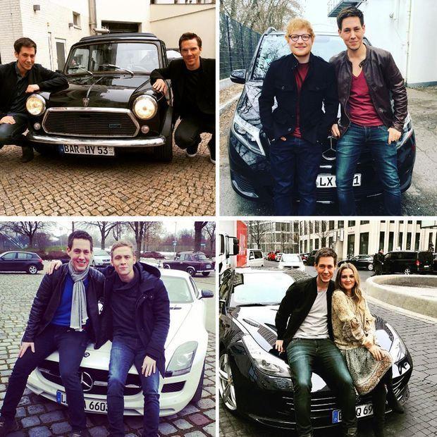 stars_in_cars