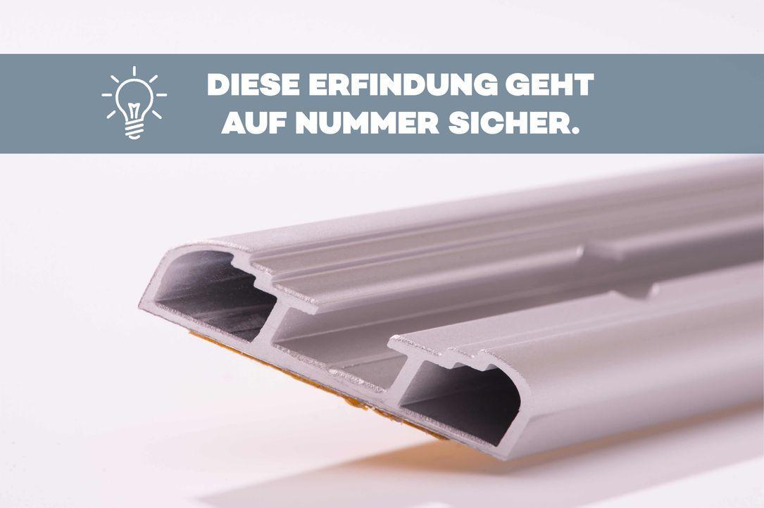 P7_DasDing_5_BU - Bildquelle: ProSieben/Willi Weber