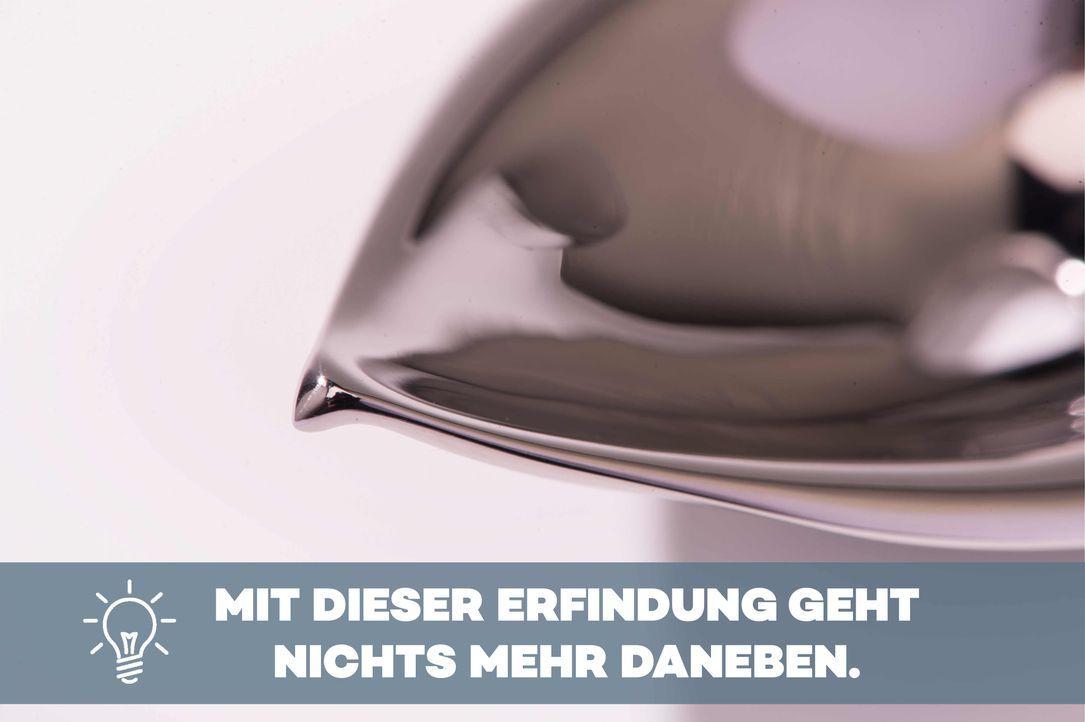 P7_DasDing_16_BU - Bildquelle: ProSieben/Willi Weber