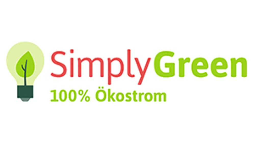 100 % Ökostrom – günstiger Preis & attraktive Prämien