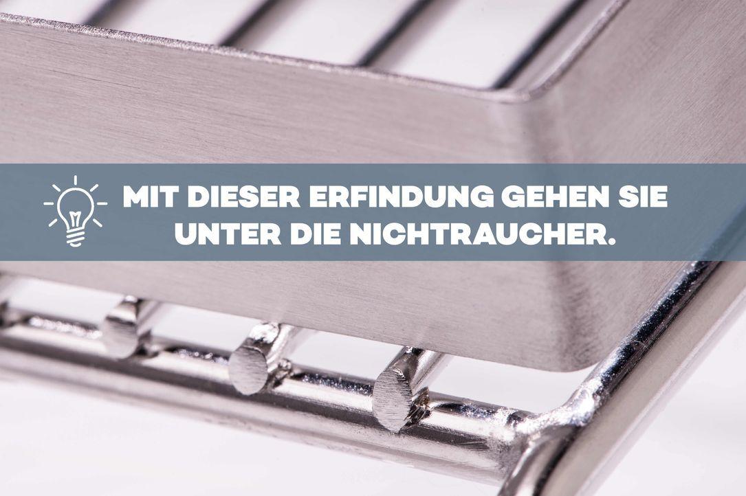 P7_DasDing_7_BU - Bildquelle: ProSieben/Willi Weber
