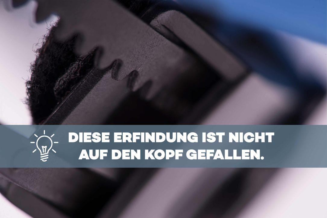 P7_DasDing_9_BU - Bildquelle: ProSieben/Willi Weber