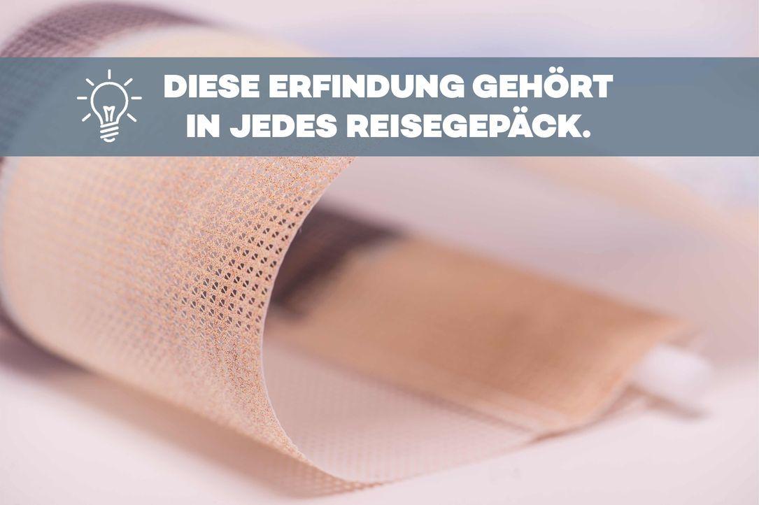 P7_DasDing_22r_BU - Bildquelle: ProSieben/Willi Weber