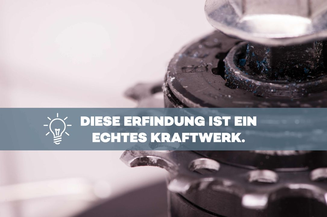 P7_DasDing_2_BU - Bildquelle: ProSieben/Willi Weber