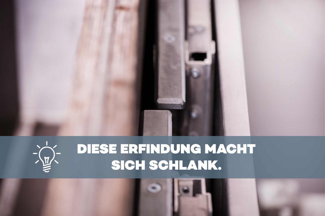 P7_DasDing_8_BU - Bildquelle: ProSieben/Willi Weber