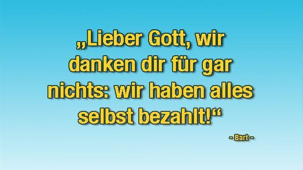 Simpsons-Zitat-08