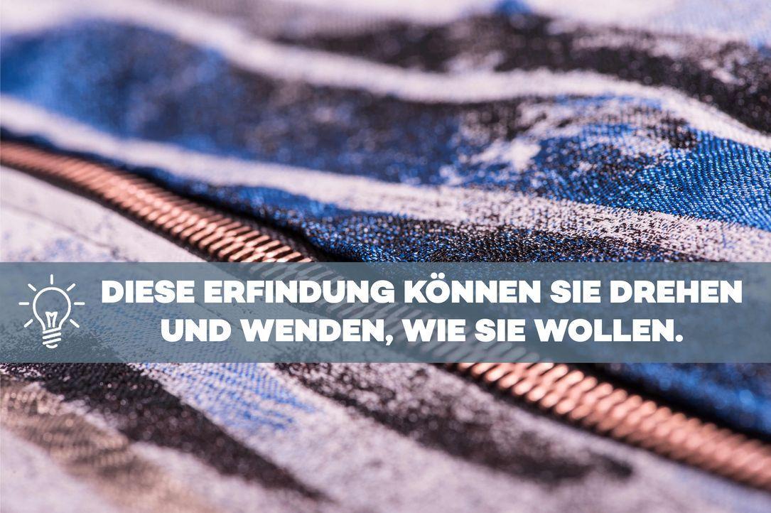 P7_DasDing_13_BU - Bildquelle: ProSieben/Willi Weber
