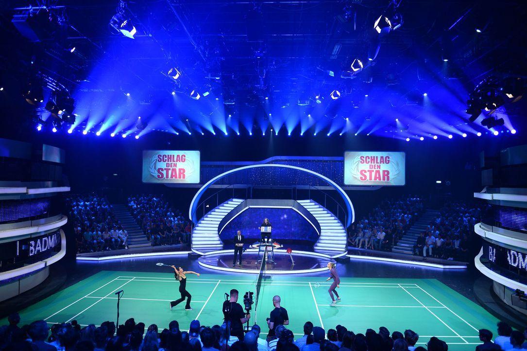 sds26-badminton