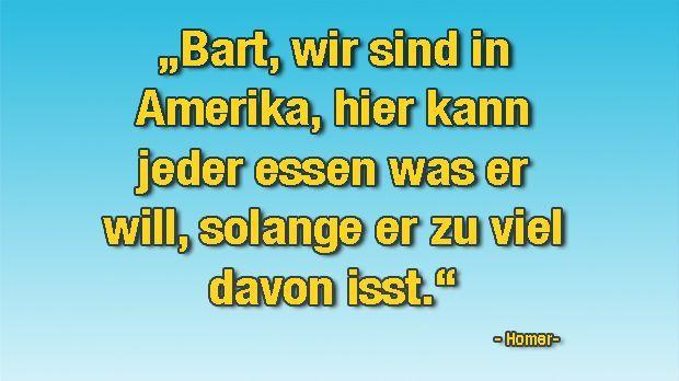 Simpsons-Zitat-15