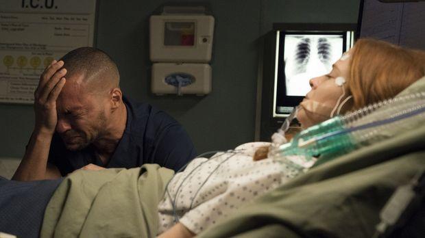 Stream: Grey\'s Anatomy Staffel 14 online streamen