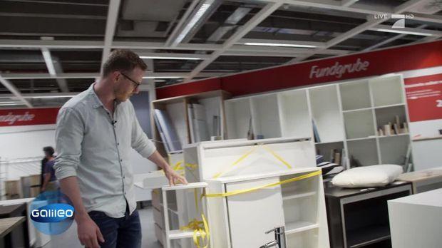Galileo - Video - Mit diesen Tricks spart man richtig bei der ...
