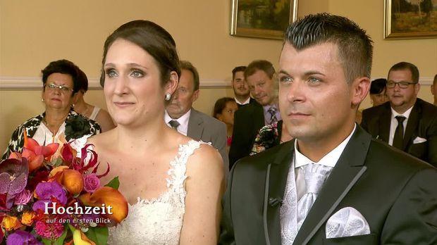 Hochzeit Auf Den Ersten Blick Video Staffel 2 Episode 2 Das