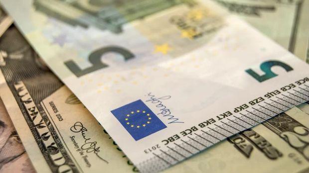 Frühstücksfernsehen Video Diese 5 Euro Scheine Könnten Euch Ein