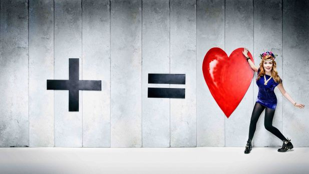 Crazy Dates. In Love with Palina - Crazy Dates. In Love mit Palina ... - Bild...