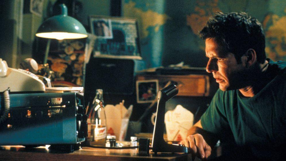 Frequency - Bildquelle: Warner Bros.