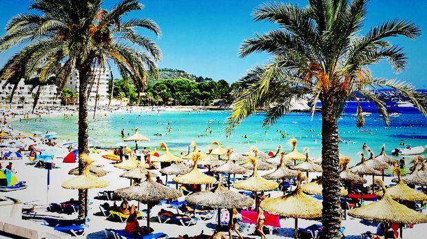 Mallorca_Trauminsel1_dpa