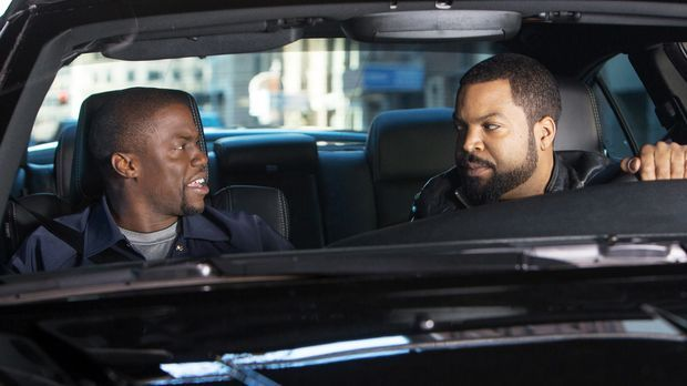 ride-along-17-Universal-Pictures