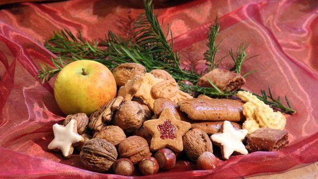 Weihnachtsteller_Pixabay