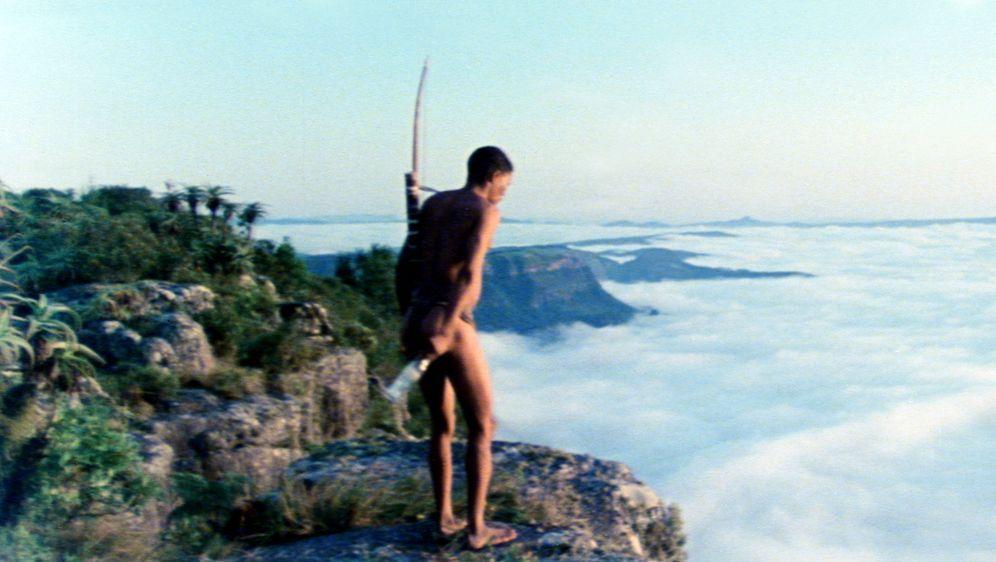 Die Götter müssen verrückt sein - Bildquelle: 20th Century Fox Film Corporation