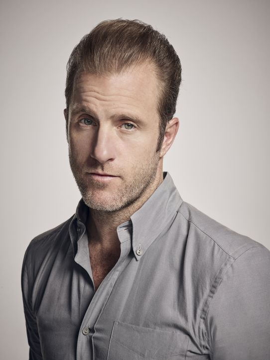 (8. Staffel) - Anders als sein Kollege Steven, ist der Dienstälteste der Hawaii Five-0 Police Force Danny Williams (Scott Caan) temperamentvoll und... - Bildquelle: Justin Stephens 2017 CBS Broadcasting Inc. All Rights Reserved.