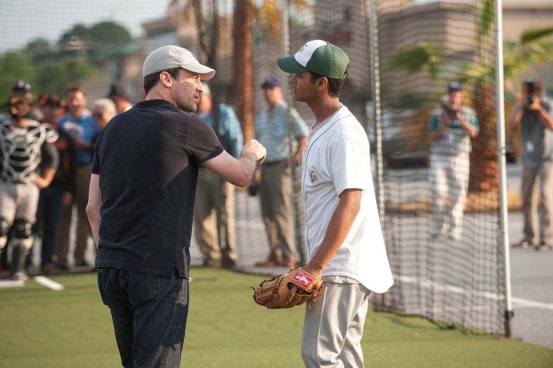Million- Dollar- Arm-11-Disney-Enterprises