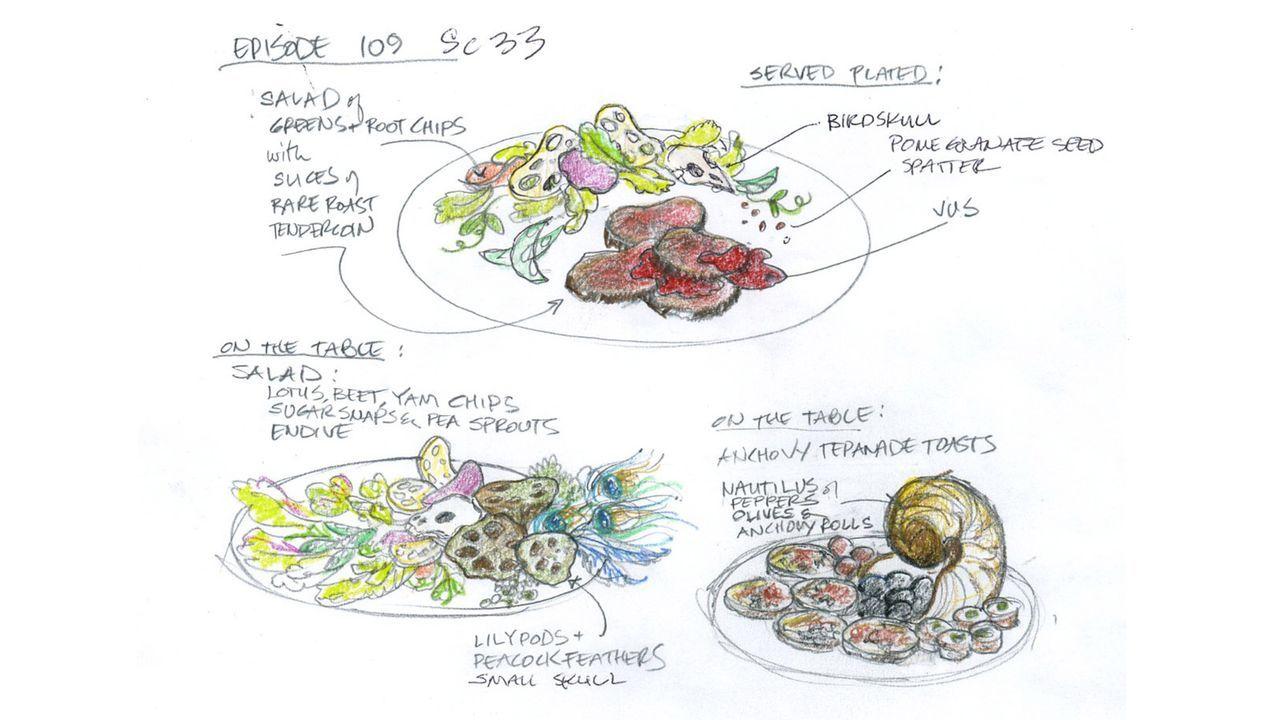Hannibal-Food-5