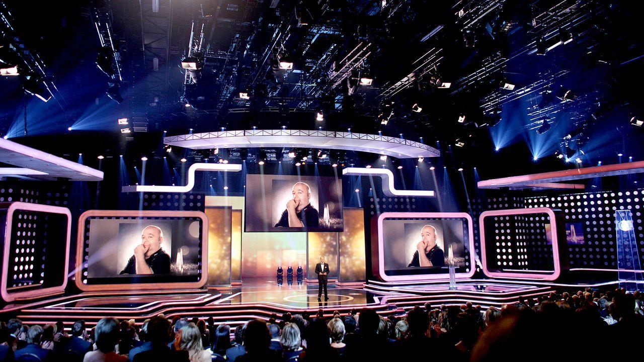 Deutscher-Fernsehpreis-121002-18-coloneum-dpa.jpg - Bildquelle: dpa