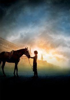 Secretariat - Ein Pferd wird zur Legende - Secretariat - Ein Pferd wird zur L...