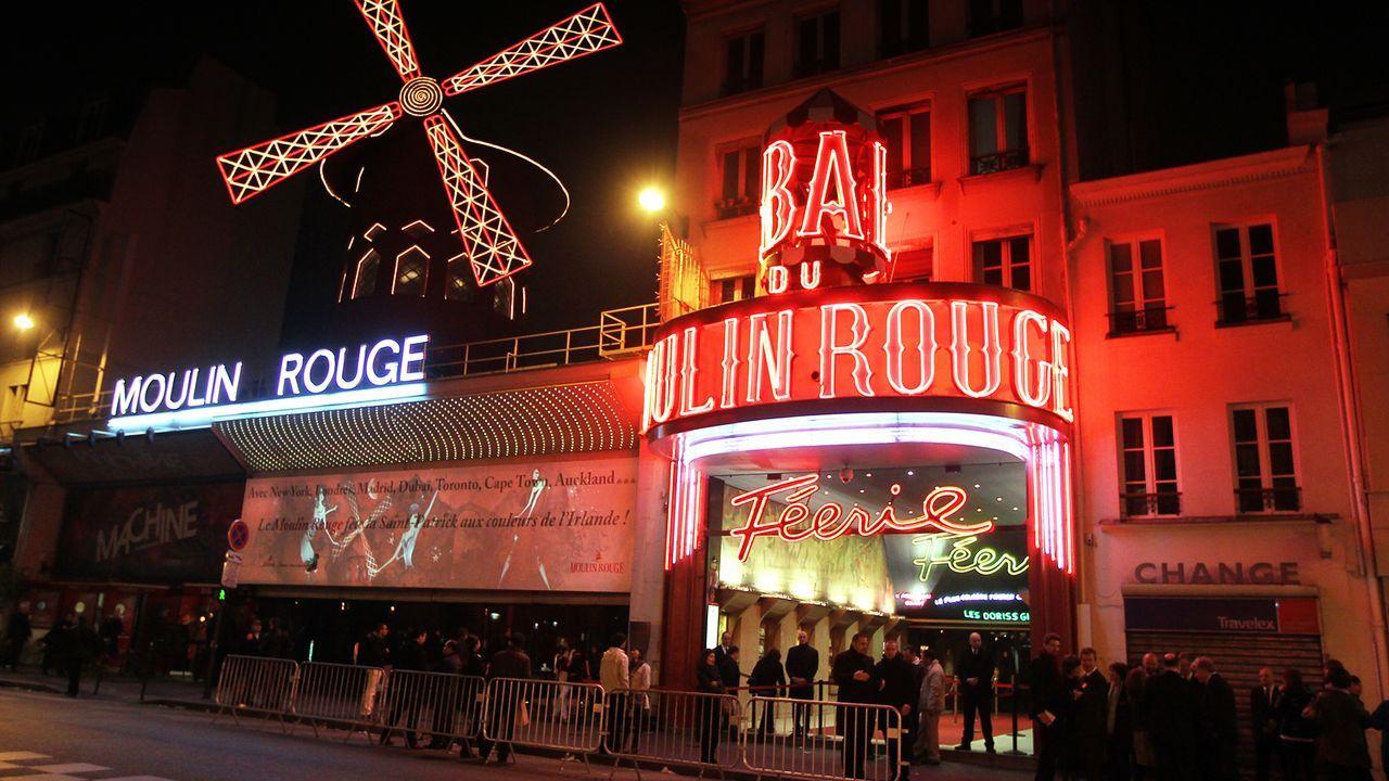 Moulin-Rouge-11-03-16-AFP - Bildquelle: AFP