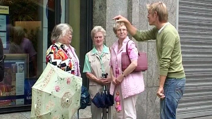 comedystreetepi5st4ausgespieltgrossjpg 720 x 405 - Bildquelle: ProSieben