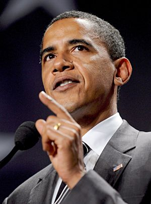 Bildergalerie Barack Obama | Frühstücksfernsehen | Ratgeber & Magazine - Bildquelle: dpa
