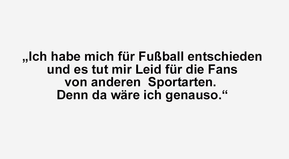 Zlatan entschuldigt sich