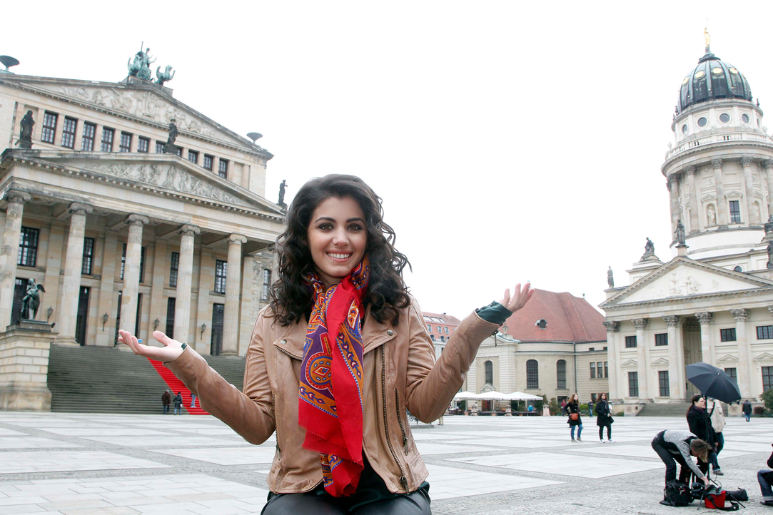 Eine-der-erfolgreichsten-britischen-Pop-Sängerinnen-Katie-Melua-wird-im-Rahmen-ihrer-Secret-Symphony-Tour-das-einzige-Konzert-in-Begleitung-des-Filmorchesters-Babelsberg-am-9.-Juli-geben-DAVIDS
