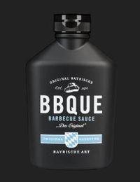 BBQUE Sauce