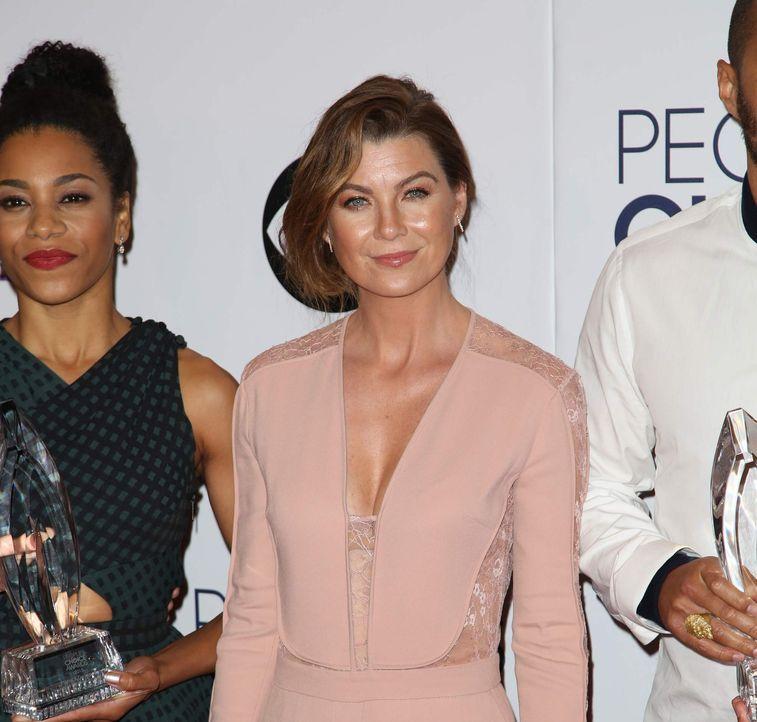 Peoples-Choice-Awards-15-01-07-02-WENN