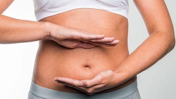 Sie wollen Fett verlieren? Die Lösung: Achtsamkeit, eine gesunde Ernährung un...