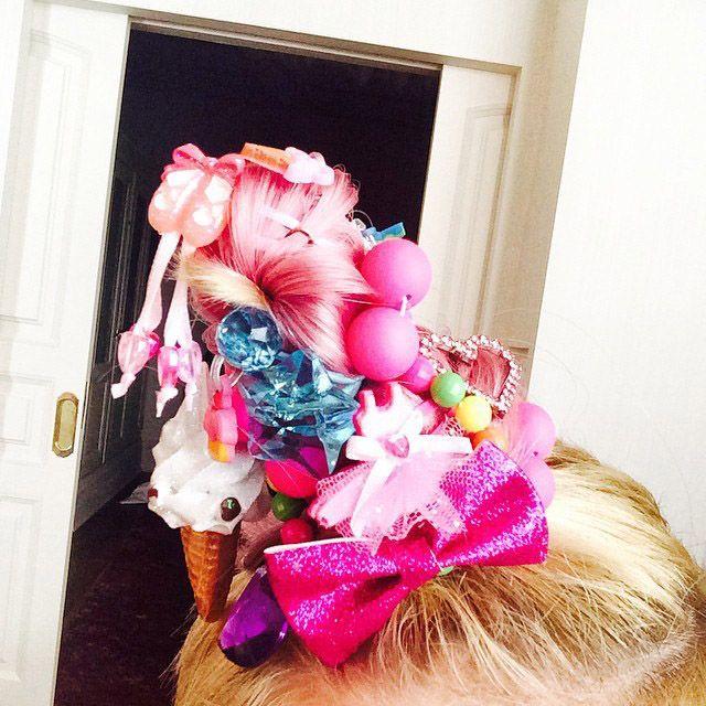 Miley-Cyrus-8-Instagram-mileycyrus - Bildquelle: http://instagram.com/mileycyrus