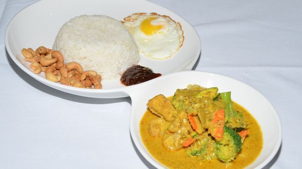 curry-1786354_1920