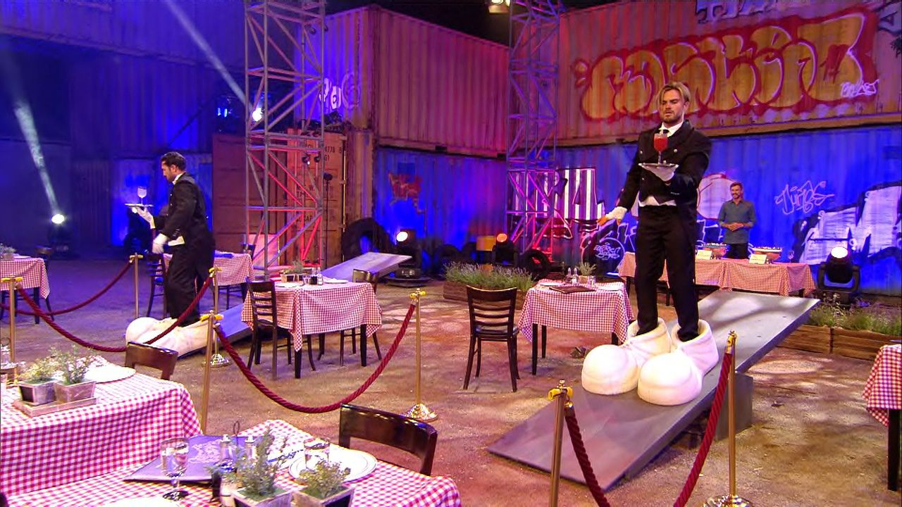 Show14_Live_Duell3